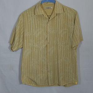 Tommy Bahama Camp Shirt